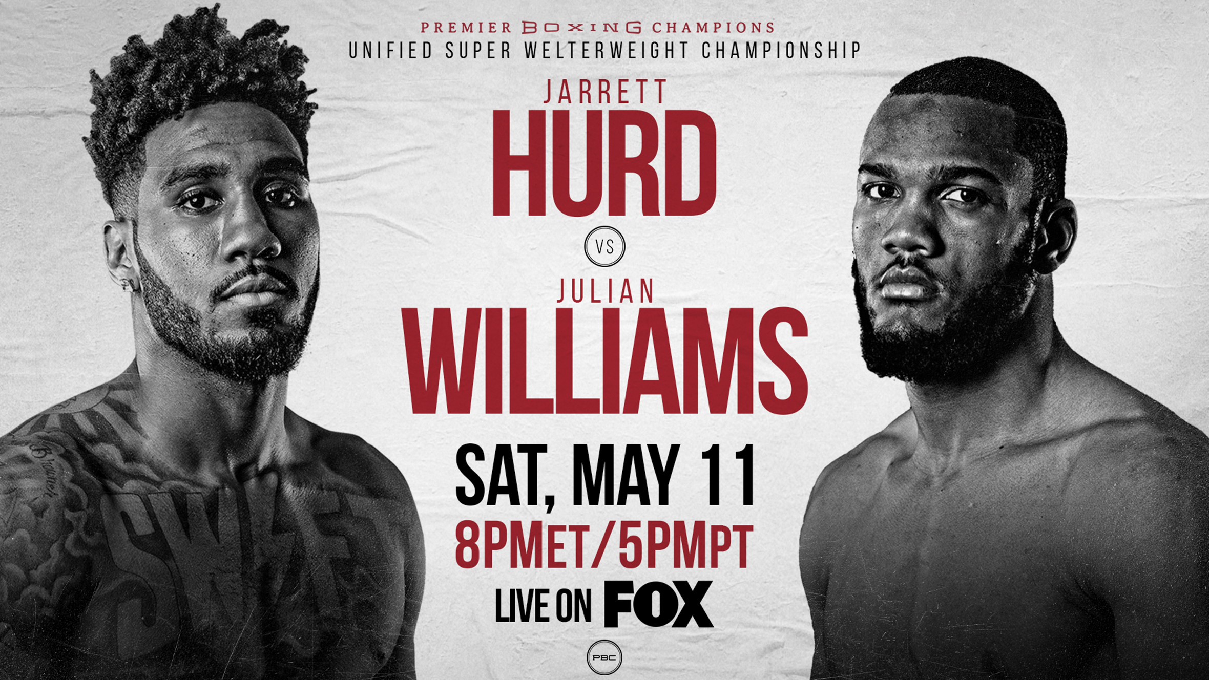 Image result for Hurd vs Williams