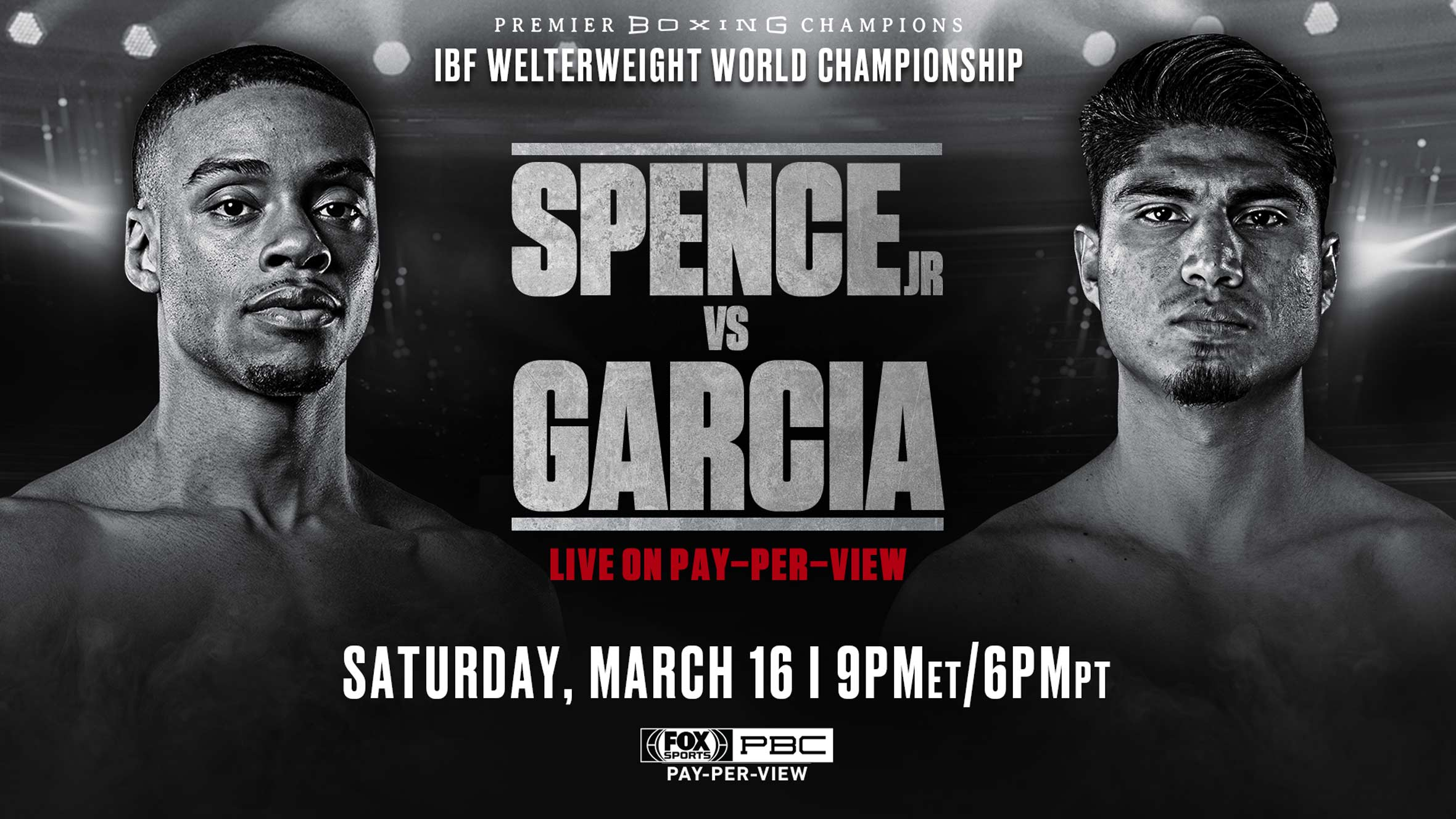 Image result for spence garcia