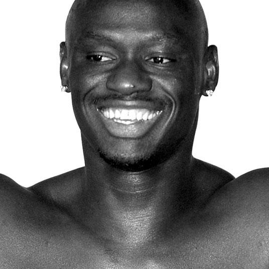 Antonio Tarver - Next Fight, Fighter Bio, Stats & News