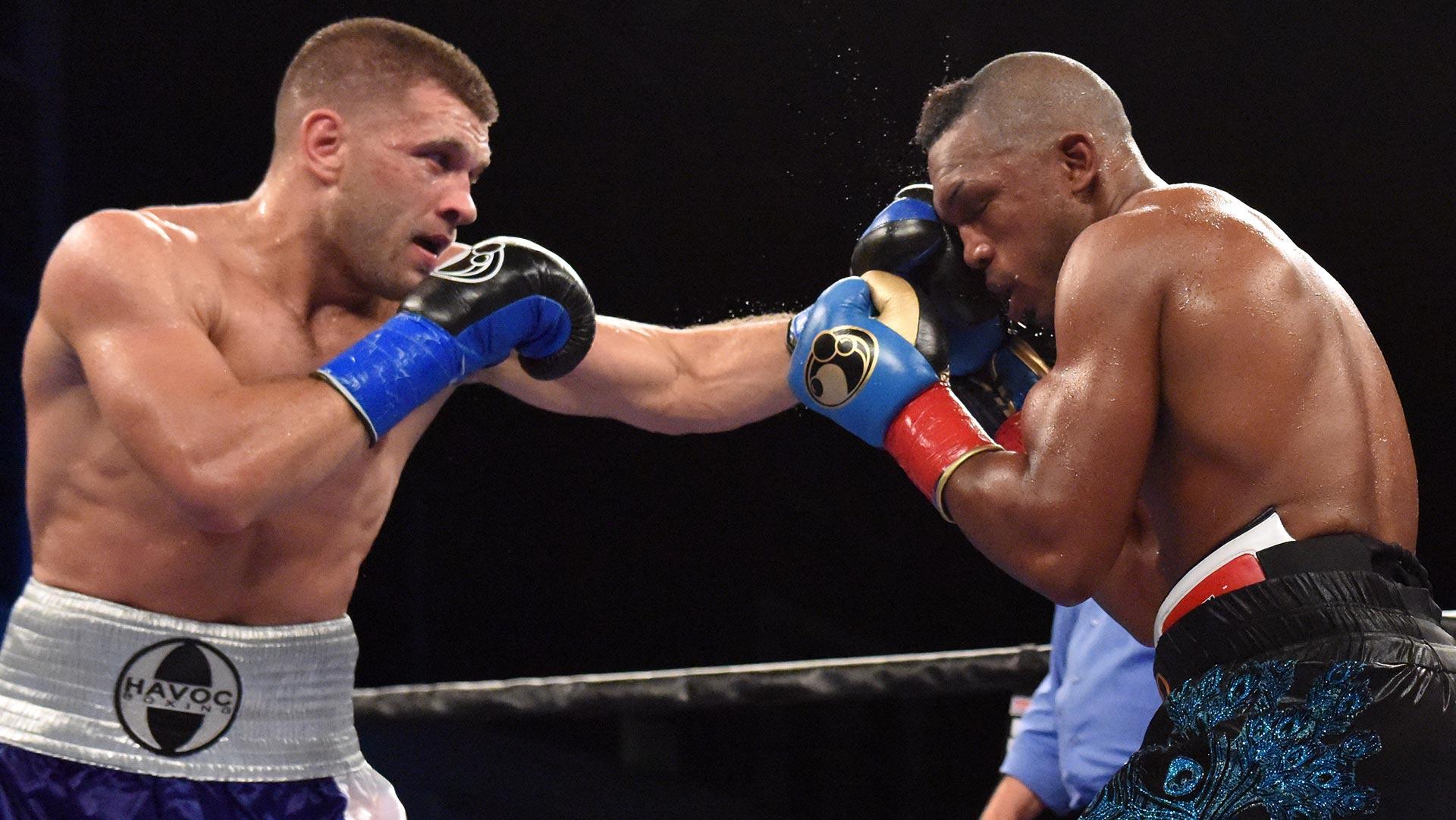 derevyanchenko vs johnson full fight august 25 2017 pbc on fs1