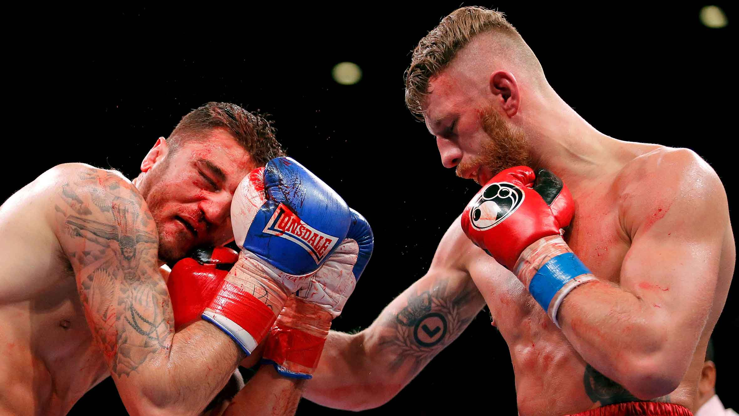 fonfara cleverly