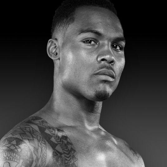 Jermell Charlo Next Fight Fighter Bio Stats Amp News
