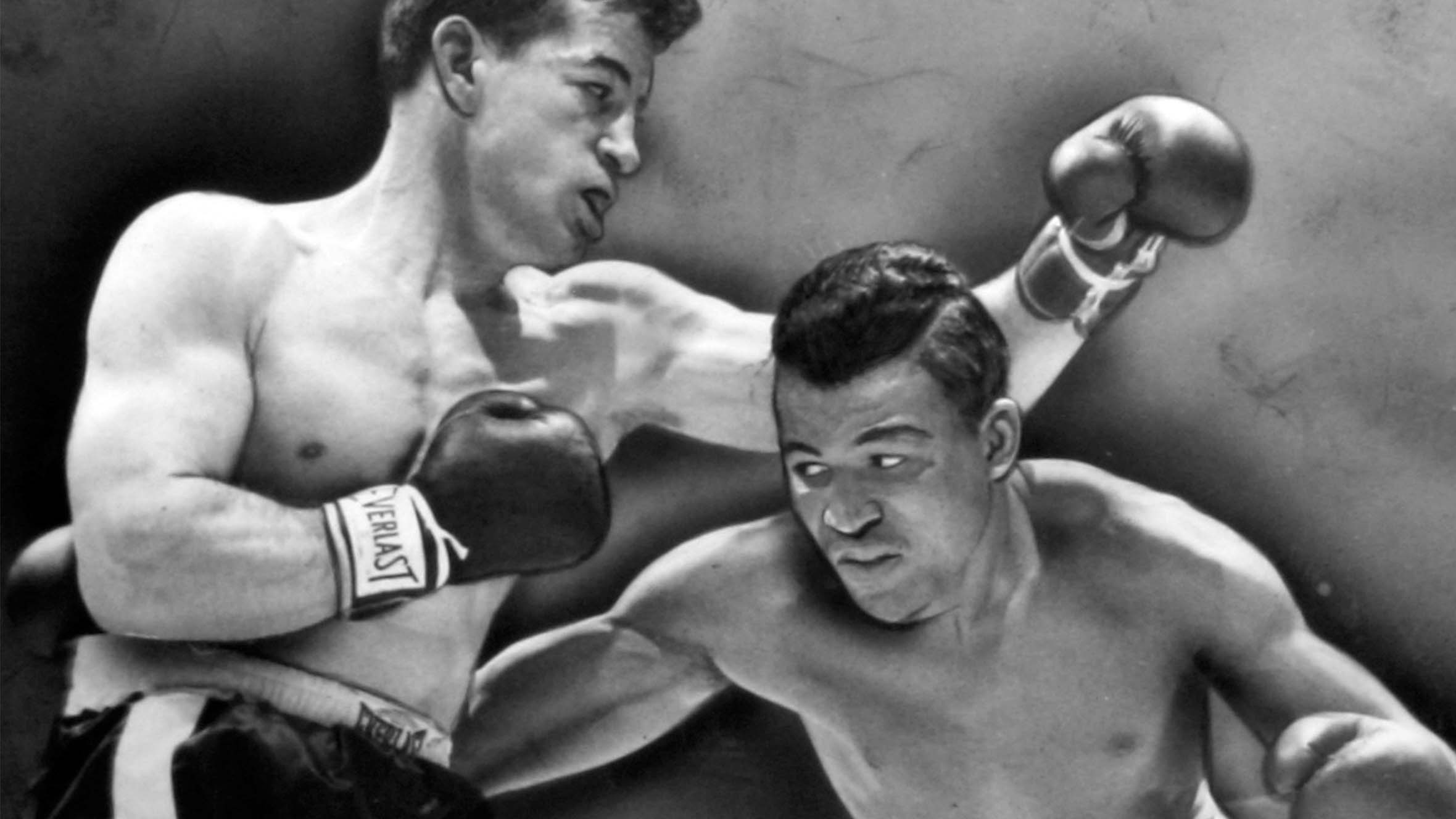 sugar ray robinson Sugar ray robinson news find breaking news, commentary, and archival information about sugar ray robinson from the latimes.