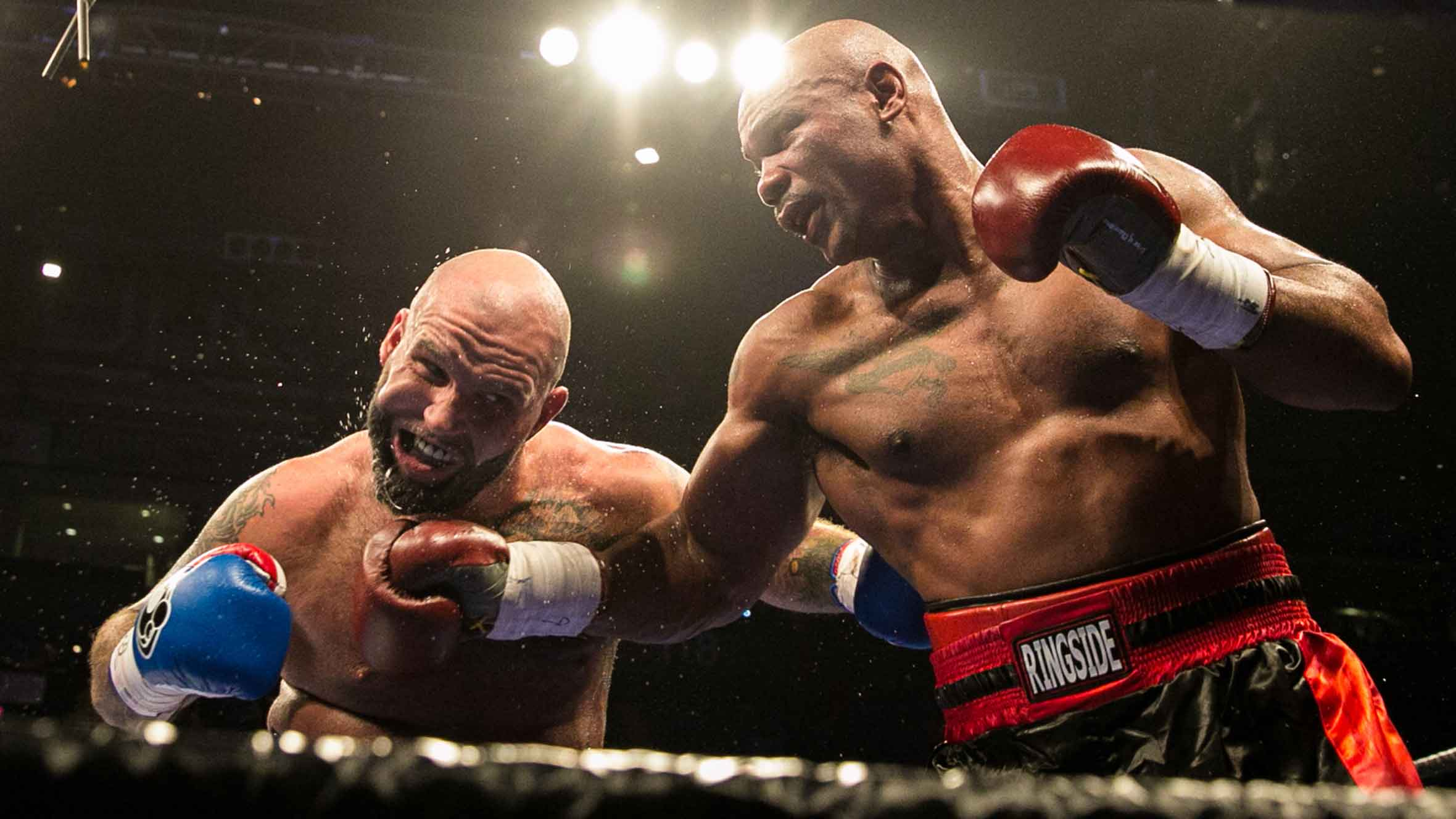 Page 60 - Boxing News - Latest Fight News   Premier Boxing Champions