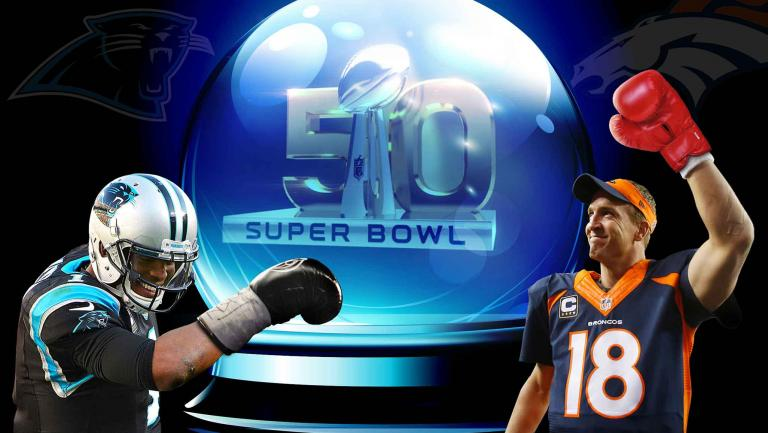 PBC fighters Super Bowl 50