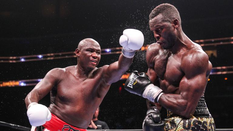 antonio tarver net worthantonio tarver twitter, antonio tarver wife, antonio tarver net worth, antonio tarver facebook, antonio tarver vs elvir muriqi, antonio tarver boxrec, antonio tarver jr, antonio tarver vs glen johnson, antonio tarver wikipedia, antonio tarver instagram, antonio tarver boxer, antonio tarver vs chad dawson, antonio tarver, антонио тарвер, antonio tarver vs roy jones jr, antonio tarver wiki, antonio tarver vs johnathon banks, антонио тарвер рой джонс, antonio tarver highlights, antonio tarver boxing record