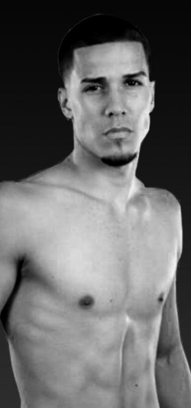 Nestor Bravo Velazquez photo