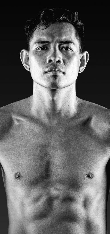 Nonito Donaire photo