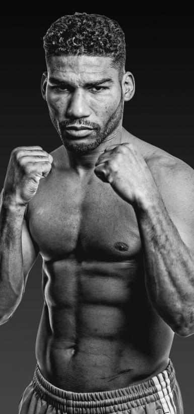 Yuriorkis Gamboa photo