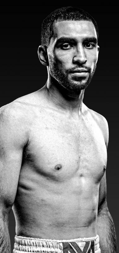 Xavier Martinez photo