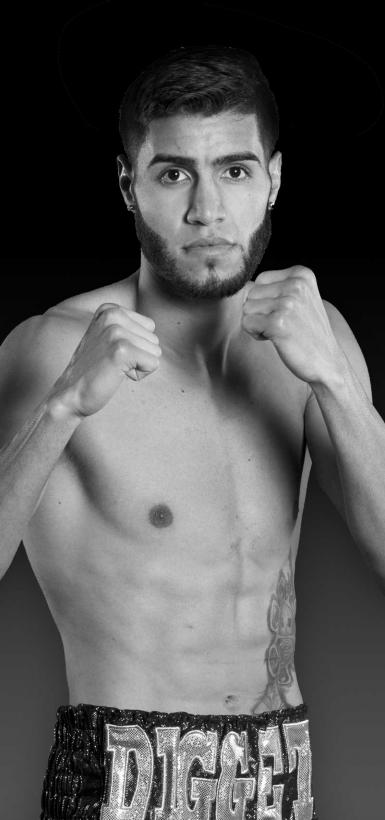 Prichard Colon photo
