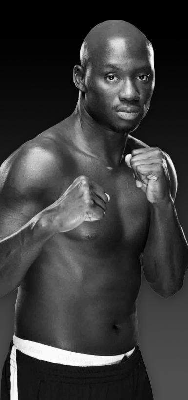 Antonio Tarver photo