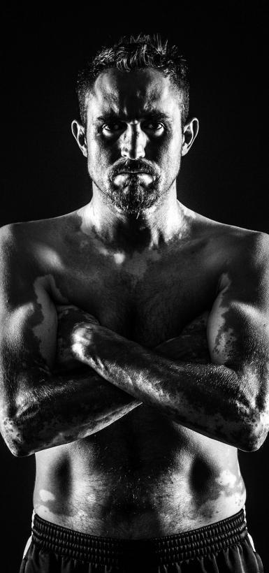Marco Antonio Rubio photo