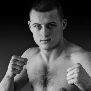 Eimantas Stanionis fighter profile