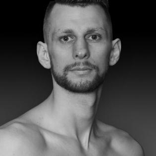 Andrzej Fonfara fighter profile
