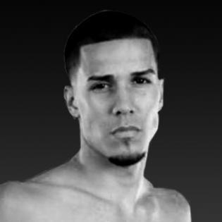 Nest Bravo Velazquez fighter profile
