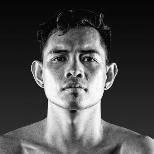 Nonito Donaire fighter profile