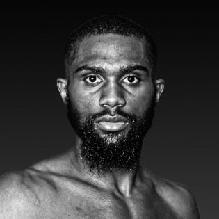 Jaron Ennis fighter profile