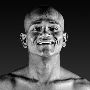 Janer Gonzalez fighter profile