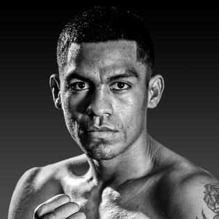 Ricardo Nunez fighter profile