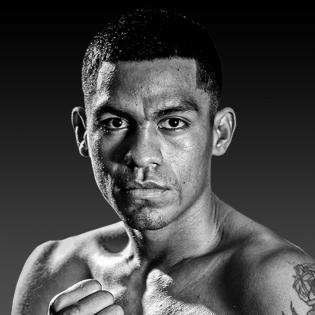 Ricardo Nunez fighter profile