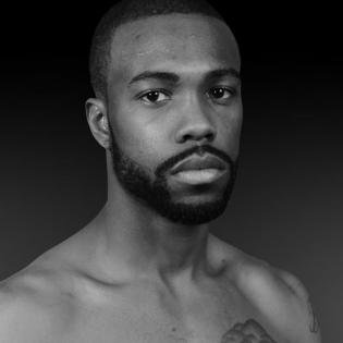 Gary Russell Jr fighter profile