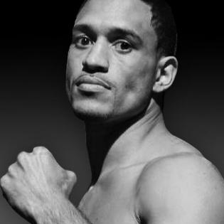 Jonathan Cepeda fighter profile