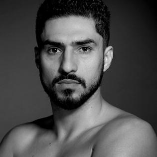 Josesito Lopez fighter profile