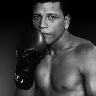 Juan De Angel fighter profile