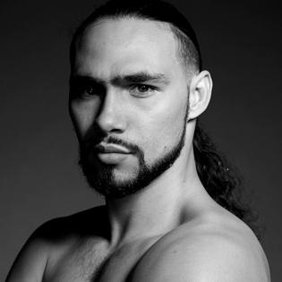 Keith Thurman fighter profile