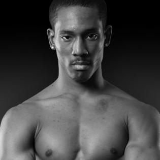 Kevin Watts fighter profile