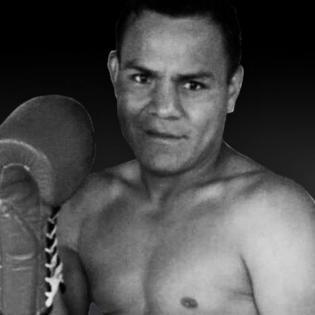Nelson Lara fighter profile
