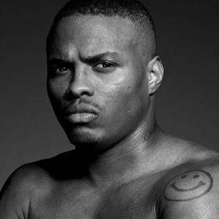 Peter Quillin fighter profile
