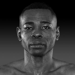 Guillermo Rigondeaux fighter profile