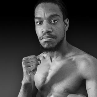 Naim Nelson fighter profile