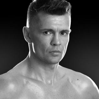 Yuri Foreman fighter profile