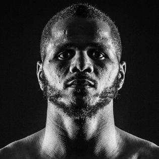 Anthony Dirrell fighter profile