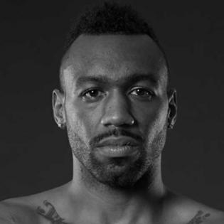 Austin Trout fighter profile