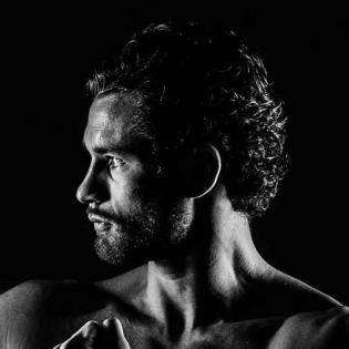 Chris Algieri fighter profile