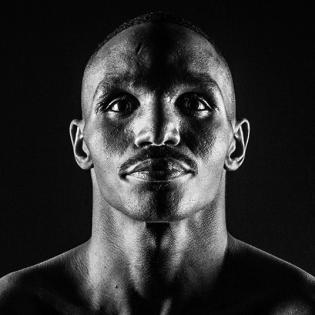Devon Alexander fighter profile