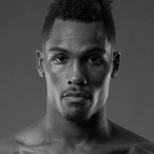 Jermall Charlo fighter profile