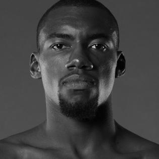 Julius Jackson fighter profile
