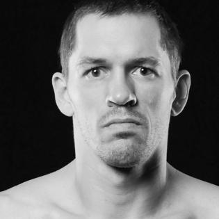Kevin Bizier fighter profile