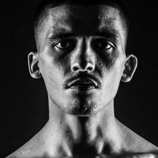 Lee Selby fighter profile
