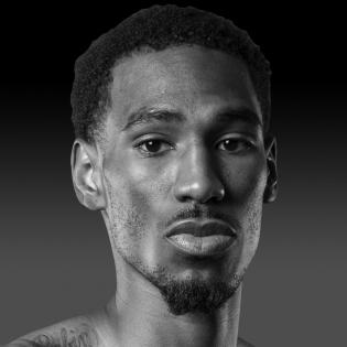 Robert Easter Jr fighter profile