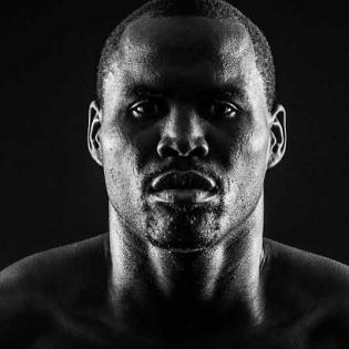 Adonis Stevenson fighter profile