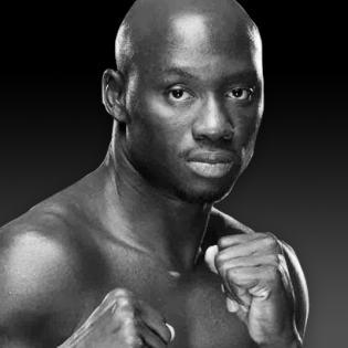 Antonio Tarver fighter profile