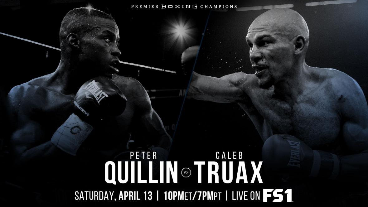Image result for caleb truax vs peter quillin
