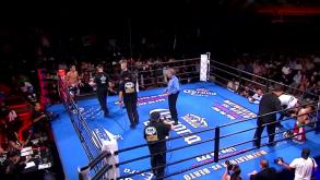 Lara vs Rojas full fight: September 8, 2015