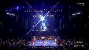 Stevenson vs Karpency full fight: September 11, 2015